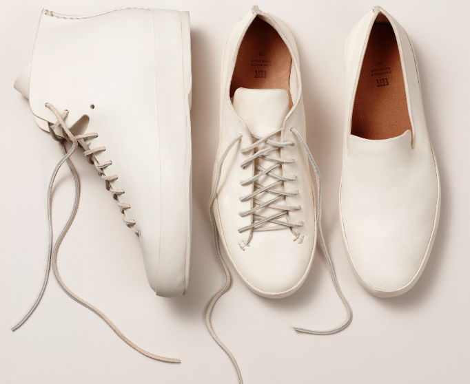 feit clean summer shoes australian leather shoes nolita 1.jpg 2014-09-23 at 12.08.16 AM