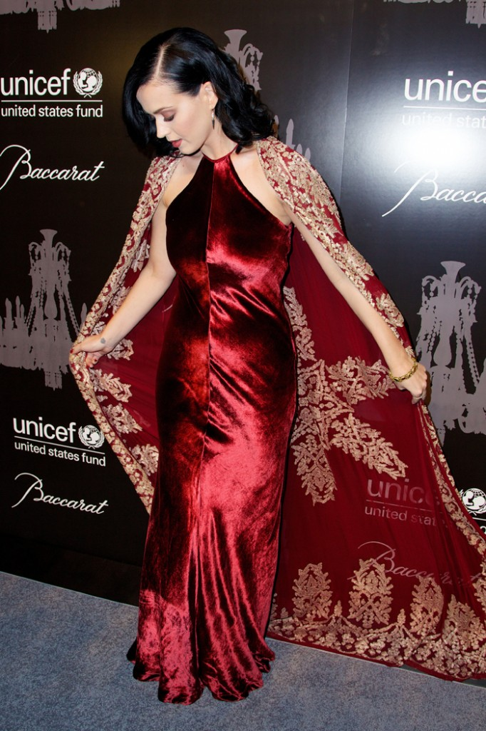 katy perry loves red velvet holiday party dress velvet holiday party dress