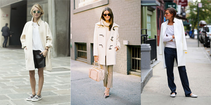 white-coat-street style trend fashion bloggers