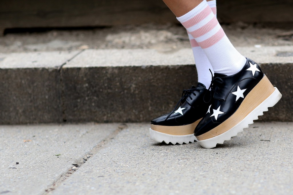 10 winter creeper street style looks that rock star creepers