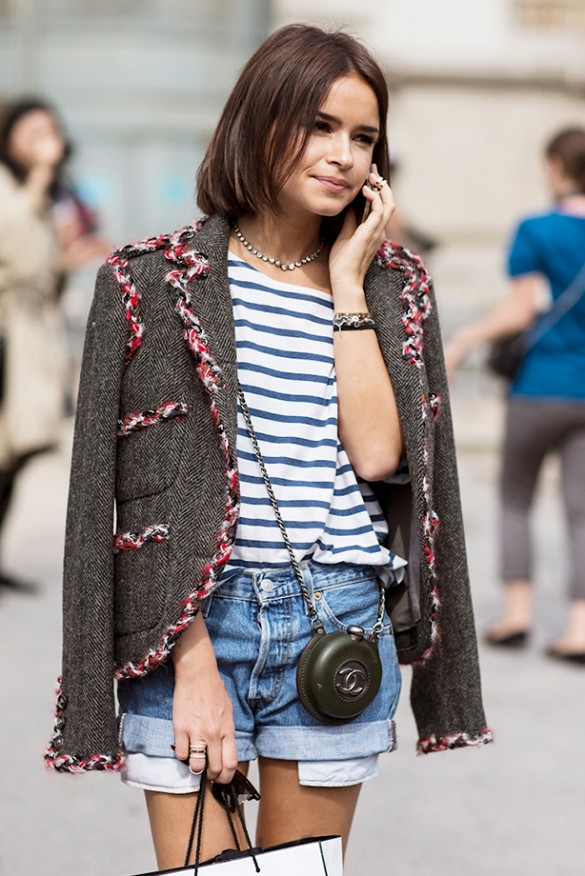 20 cool ways to wear stripes http-::wikifashion.com:wiki:Breton_stripes