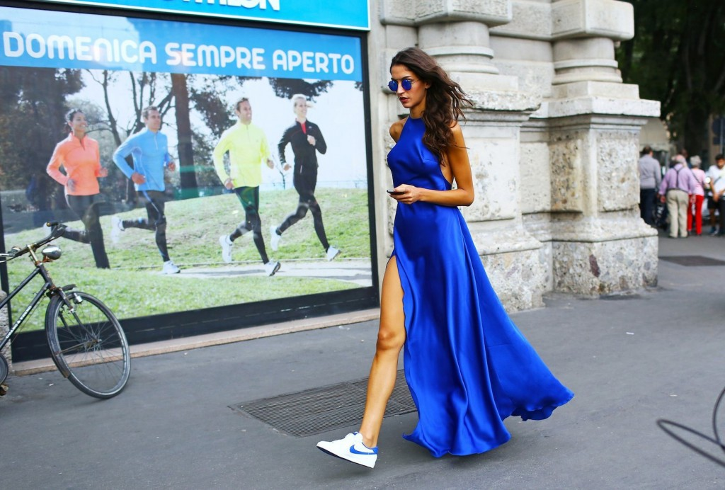 mfw-phil-oh-day-4-street-style-012_vogue